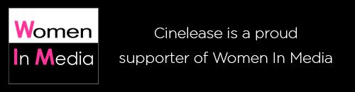 women-in-media-banner