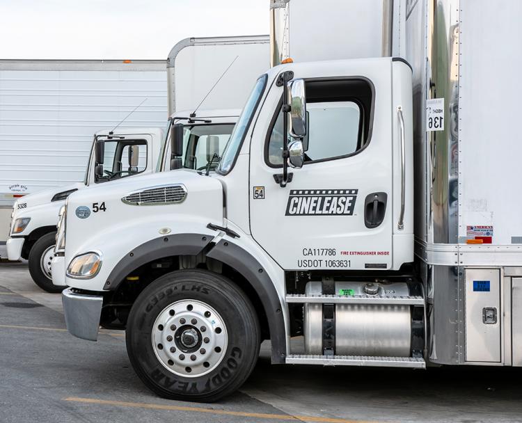 cinelease-truck-side